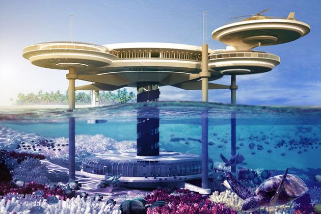 underwater-hotel.jpg