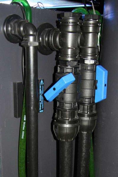 valves_durso_syphon.jpg