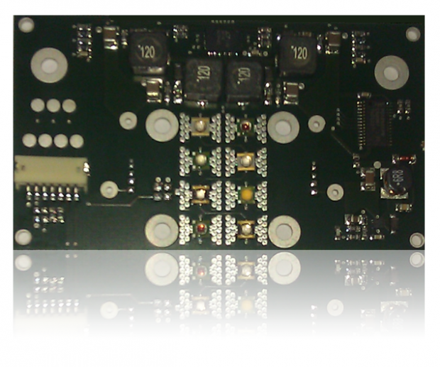 Vertex-Illumina-new-multi-color-AUX-Module-620x517.png