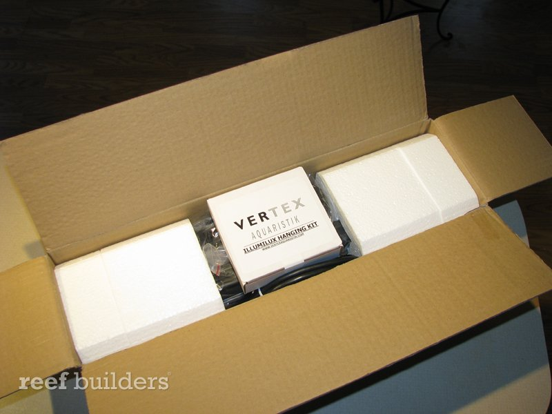 vertex-led-17.jpg