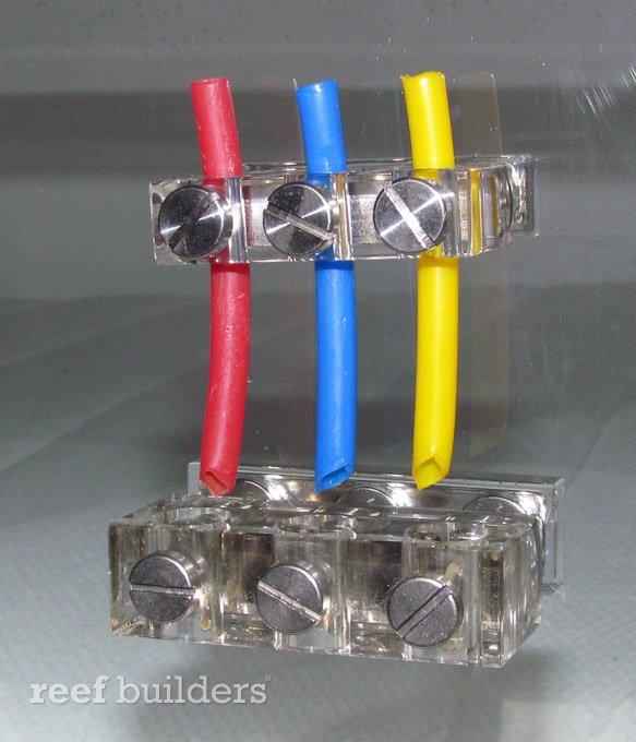 vertex-magnet-5.jpg