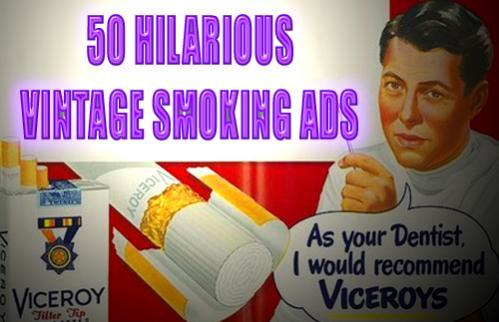 vintage-smoking-ads.jpg