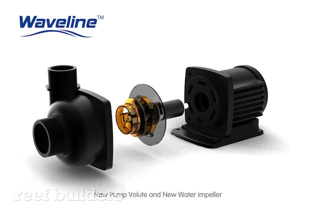 waveline-dc-12000-1.jpg