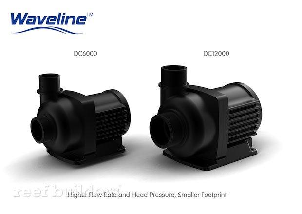 waveline-dc-6000-12000-1.jpg