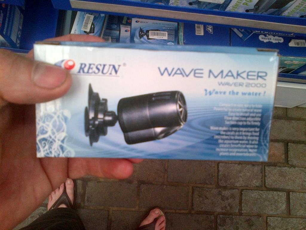 wavemaker.jpg