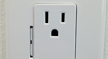 wifi-socket.png