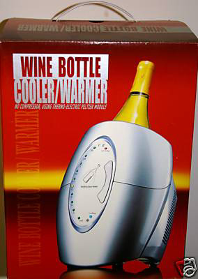 WineChillerBox.jpg
