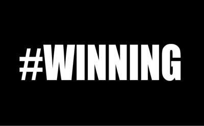 WINNING2.jpg