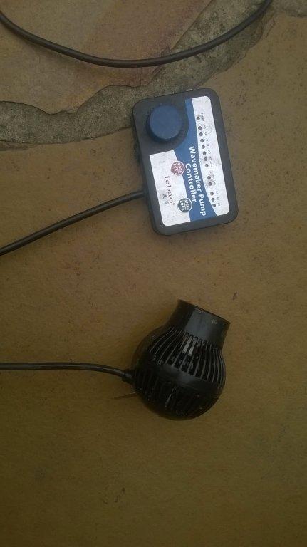 Wp25 pump.jpg