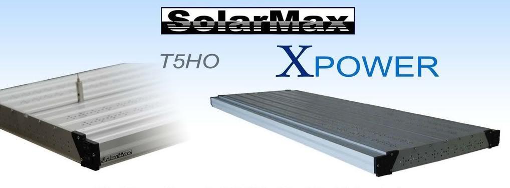 XPOWER-1.jpg