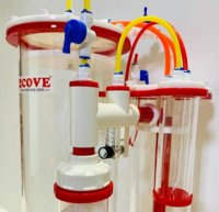 cove-calcium-reactor-3.jpg