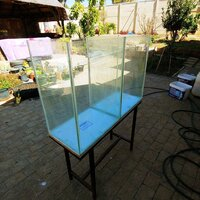 3 tanks for sale