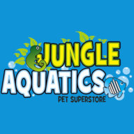 JungleAquatics