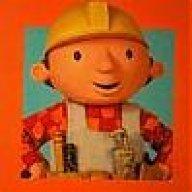 Bob the (reef)builder