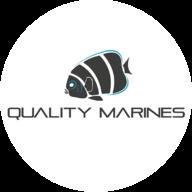 Quality Marines SA