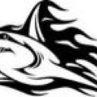 Sharkie SA