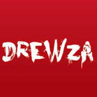 DrewZA