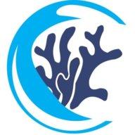RBM Aquatics