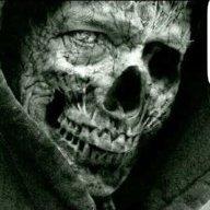 darkside666