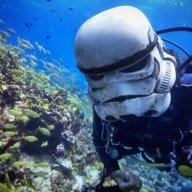 Reeftrooper