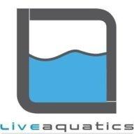 Live Aquatics