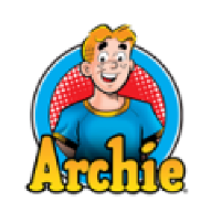 archiecrain