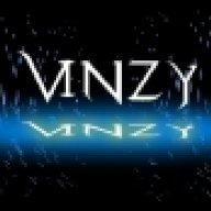 Vinzy