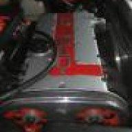 TRIGGER 16V