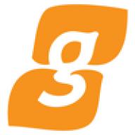 gmwebs