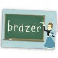 brazer